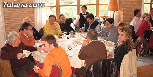 La Federación Regional de Empresarios de la Construcción de la Región de Murcia (FRECOM) y  la Asociación de Empresarios de la Construcción del Bajo Guadalentin (AEMCO) firmaron un convenio de colaboración, Foto 5