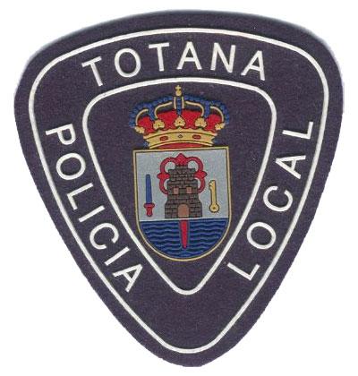 LA CONCEJAL�A DE SEGURIDAD CIUDADANA CREAR� UN DESTACAMENTO DE LA POLIC�A LOCAL EN LA PEDAN�A DEL PARET�N-CANTAREROS   , Foto 1