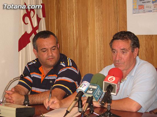 SIETE CLUBES SE DISPUTAN EN TOTANA EL ASCENSO A LA CATEGORÍA DE PLATA DEL BÁDMINTON ESPAÑOL, Foto 2