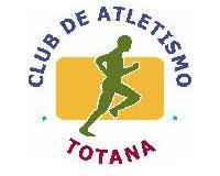 El mes de febrero va a ser uno de los m�s movidos para el Club Atletismo Totana-�ptica Santa Eulalia, Foto 1