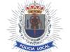 LA POLIC�A LOCAL ADVIERTE DE LA EXISTENCIA DE INDIVIDUOS QUE REALIZAN EL TIMO DE LA BOMBONA DE BUTANO EN LA LOCALIDAD, Foto 1