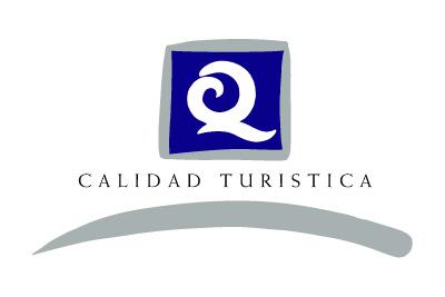 RUIZ ABELLÁN ENTREGA HOY LA 'Q' DE CALIDAD TURÍSTICA AL HOTEL 'EXECUTIVE SPORT' DE TOTANA, Foto 1