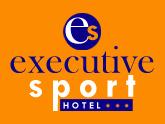 RUIZ ABELLÁN ENTREGA HOY LA 'Q' DE CALIDAD TURÍSTICA AL HOTEL 'EXECUTIVE SPORT' DE TOTANA, Foto 2
