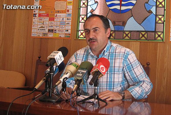 RESULTADOS DEPORTIVOS (05/06/2006), Foto 5