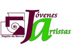 El próximo sábado se inaugura la 2ª Muestra Regional de Jóvenes Artistas, Foto 1