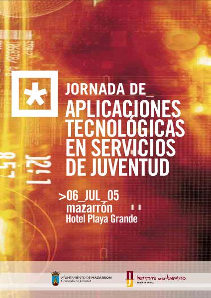RESPONSABLES DE JUVENTUD DE TODA LA REGIÓN SE REÚNEN EN MAZARRÓN PARA CONOCER NUEVOS SISTEMAS DE INFORMACIÓN, Foto 7