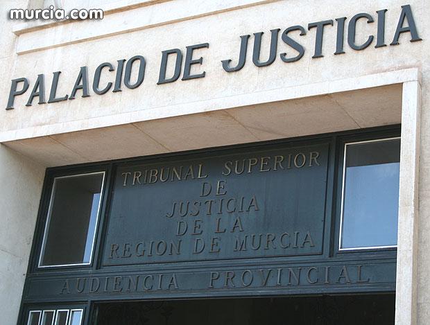 Morales se ratifica en su última declaración y no añade nada nuevo, Foto 1