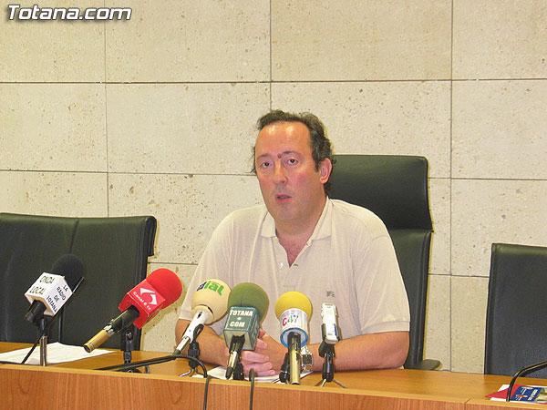 """PREMIAN CON 3.000 EUROS A UN TOTAL DE 5 PROYECTOS DEL CERTAMEN """"INNOVACIÓN EDUCATIVA 2006/2007"""", Foto 2"""
