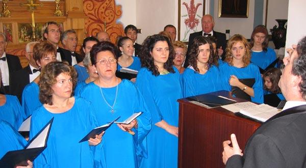 La Guardia Civil celebró un año más la festividad de su patrona la Virgen del Pilar, Foto 4