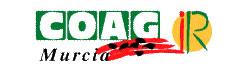 SEG�N INFORMAN DESDE COAG-IR, LOS REPRESENTANTES DE LOS AFECTADOS HAN DECIDIDO ENCERRARSE EN LAS DEPENDENCIAS DE LA CONSEJER�A DE AGRICULTURA, Foto 2