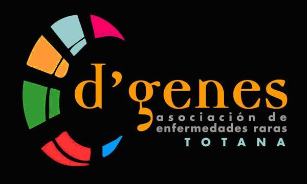 """LA RECIÉN CREADA ASOCIACIÓN DE ENFERMEDADES RARAS """"D´GENES"""" CELEBRA SU PRIMERA ASAMBLEA EL VIERNES 15 DE FEBRERO EN LOS LOCALES DE LA CONCEJALÍA DE PARTICIPACIÓN CIUDADANA (2008), Foto 1"""