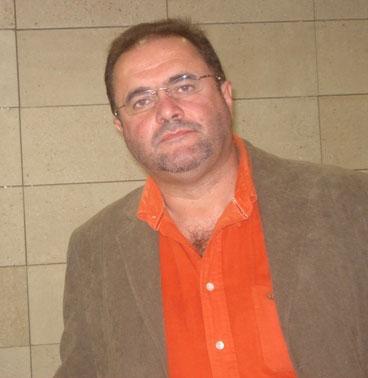"""IZQUIERDA UNIDA DE TOTANA CONSIDERA UN BRINDIS AL SOL LA PRESENCIA DE PROINVITOSA EN LA FERIA """"MURCIA OPEN BUSSINES 2008"""", Foto 1"""