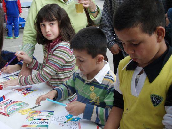 JUVENTUD ABRE EL PLAZO HASTA EL 18 DE MARZO PARA SOLICITAR SUBVENCIONES DIRIGIDAS A LA REALIZACI�N DE PROGRAMAS Y ACTIVIDADES INFANTILES Y JUVENILES CON EL FIN DE APOYAR Y PROPICIAR EL ASOCIACIONISMO JUVENIL EN LA LOCALIDAD, Foto 1