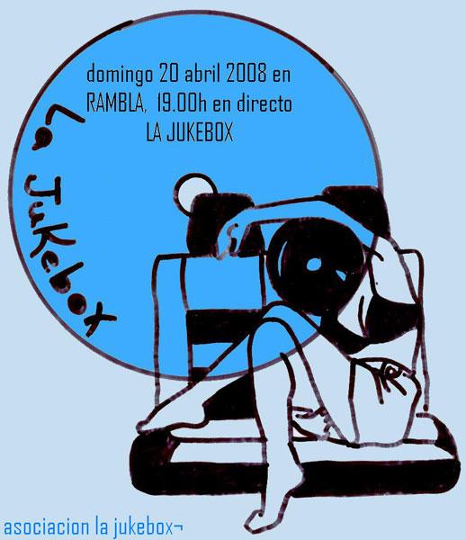 EL GRUPO TOTANERO LA JUKEBOX VUELVE A LA ESCENA MUSICAL, Foto 1