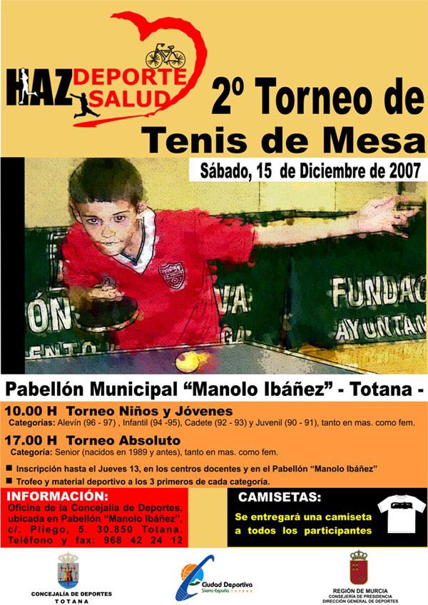 """LAS ACTIVIDADES DEPORTIVAS PRESENTADAS BAJO EL TÍTULO """"HAZ DEPORTE HAZ SALUD"""" ORGANIZADAS CON MOTIVO DE LAS FIESTAS DE SANTA EULALIA ARRANCAN EL DOMINGO CON EL """"DÍA DE LA BICILETA"""" (2007), Foto 8"""