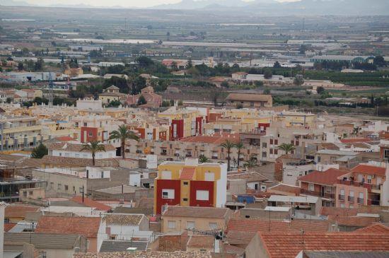 ACOMETER�N UN PLAN DE SUSTITUCI�N Y MEJORA DE LOS SERVICIOS B�SICOS EN EL BARRIO DE LA ERA ALTA EN EL 2007, Foto 2