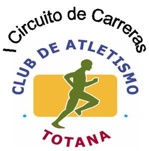 El Club Atletismo Totana organiza el I Circuito de carreras C.A.Totana, Foto 1