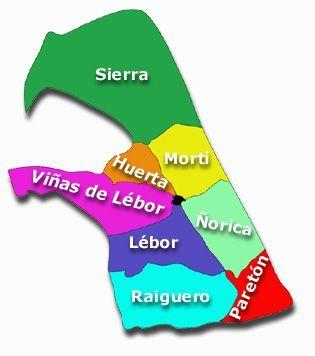 LA GERENCIA REGIONAL DEL CATASTRO INICIA LA REVISI�N R�STICA EN EL MUNICIPIO DE TOTANA (2004), Foto 1