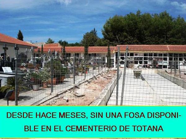 Alertan sobre el deterioro de los servicios p�blicos municipales (2008), Foto 2