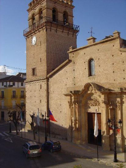 Iglesia de Santiago el mayor acoge próximo Domingo concierto conmemorativo del Año Jubilar Eulaliense, Foto 2