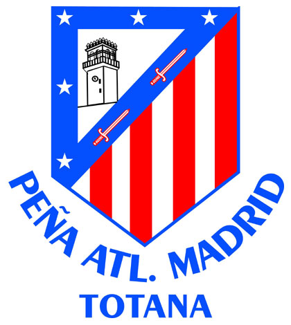 ASAMBLEA GENERAL EXTRAORDINARIA DE LA PEÑA ATLÉTICO DE MADRID DE TOTANA, Foto 1