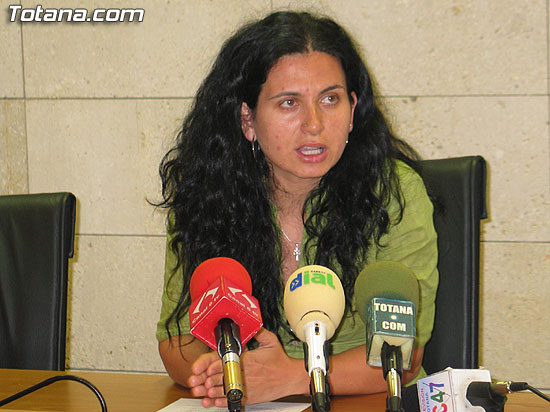EL IV TORNEO JÓVENES PROMESAS INCLUYE DOS COMPETICIONES DE FÚTBOL 7 MASCULINO Y FÚTBOL SALA FEMENINO ALEVÍN PARA ALUMNOS DE EDUCACIÓN PRIMARIA DEL MUNICIPIO ENTRE LOS DÍAS 4 AL 8 DE JUNIO, Foto 3