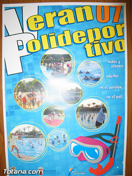 EL IV TORNEO JÓVENES PROMESAS INCLUYE DOS COMPETICIONES DE FÚTBOL 7 MASCULINO Y FÚTBOL SALA FEMENINO ALEVÍN PARA ALUMNOS DE EDUCACIÓN PRIMARIA DEL MUNICIPIO ENTRE LOS DÍAS 4 AL 8 DE JUNIO, Foto 5