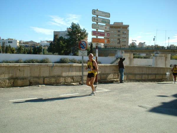 Los miembros del Club Atletismo Totana-Óptica Santa Eulalia han estado muy activos durante las dos últimas semanas, Foto 3