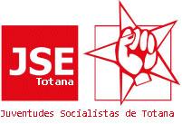 Juventudes Socialistas de Totana transmite a Alfonso Martinez Baños la enhorabuena por formar parte de la nueva Comisión Ejecutiva del PSRM, Foto 1
