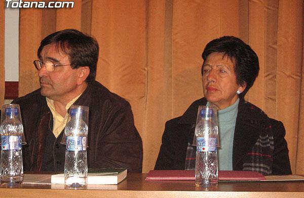 REALIZAN UNA CHARLA-COLOQUIO DONDE SE PRESENTÓ EL LIBRO EL OTRO ESTADO DE LA REGIÓN, Foto 3