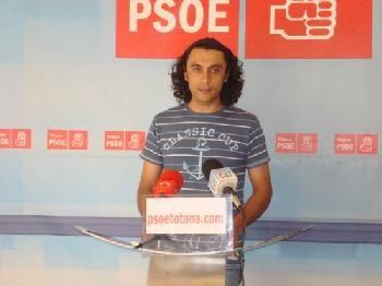 El PSOE asegura que Juan Carrión está intentado confundir a los totaneros enviando ahora las contestaciones a las alegaciones al Plan General que se hicieron hace año y medio, Foto 1