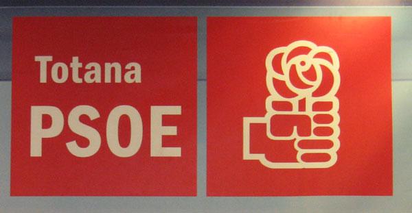 EL PSOE INFORMA QUE EL JUZGADO HA INICIADO LA INVESTIGACI�N SOBRE EL DERRIBO DE LA FACHADA DE LA CASA DE LOS CARLOS, Foto 1