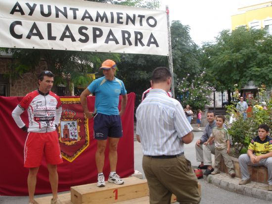 GRAN FIN DE SEMANA PARA EL EQUIPO CICLISTA PATROCINADO POR TOTANA.COM, Foto 3