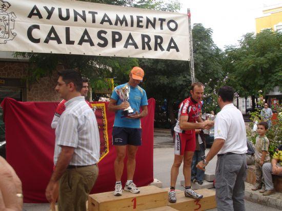 GRAN FIN DE SEMANA PARA EL EQUIPO CICLISTA PATROCINADO POR TOTANA.COM, Foto 5