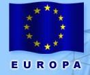 J�venes de Totana participar�n en una jornada de debate para analizar la incorporaci�n de nuevos pa�ses a la Uni�n Europea , Foto 1