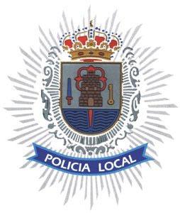 La Concejalía de Seguridad organiza mañana unas jornadas de puertas abiertas en la Policía Local para celebrar el patrón San Patricio, Foto 1