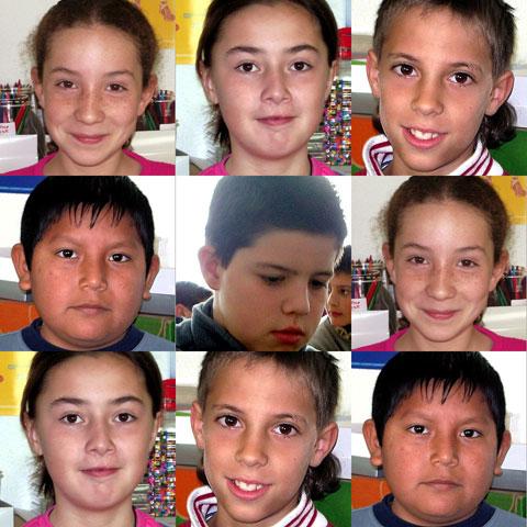 """LA CONCEJALÍA DE EDUCACIÓN FELICITA AL COLEGIO """"TIERNO GALVÁN"""" POR SUS ÉXITOS EN LA CONVOCATORIA DE LOS PREMIOS """"CONSUMÓPOLIS"""" QUE OTORGA LA COMUNIDAD AUTÓNOMA  (2006) - 17"""