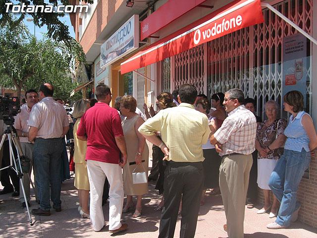 LA AGRUPACIÓN MUNICIPAL SOCIALISTA DE TOTANA HOMENAJEÓ A SU COMPAÑERO ALFONSO NAVARRO - 8