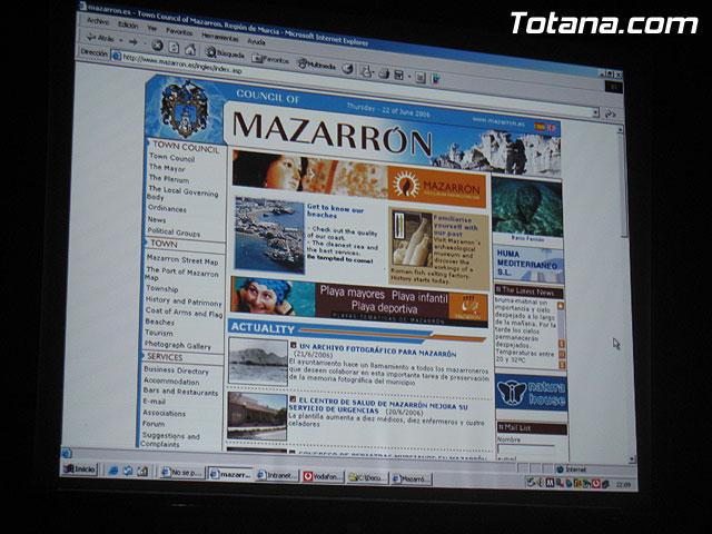 www.mazarron.es ahora en ingl�s - 24