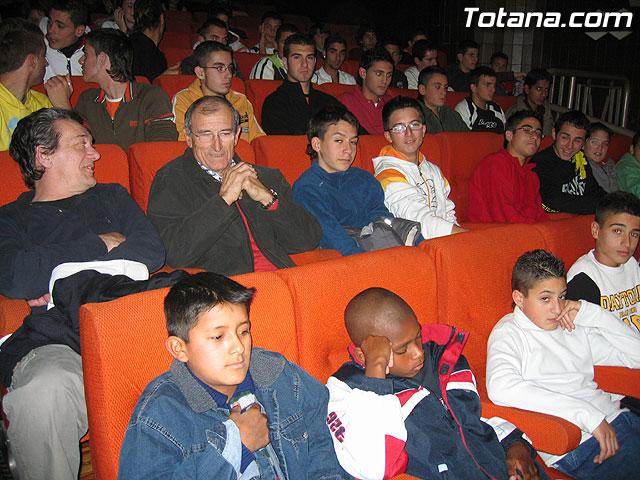 XV EDICION PREMIOS COPE ESPUÑA - 29