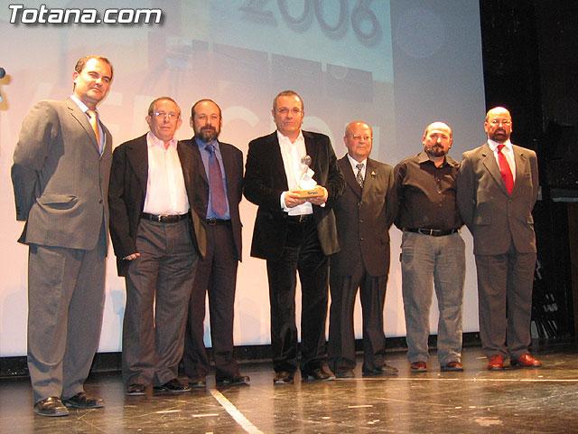 XV EDICION PREMIOS COPE ESPUÑA - 65