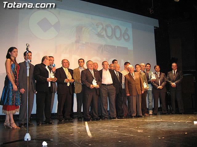 XV EDICION PREMIOS COPE ESPUÑA - 72