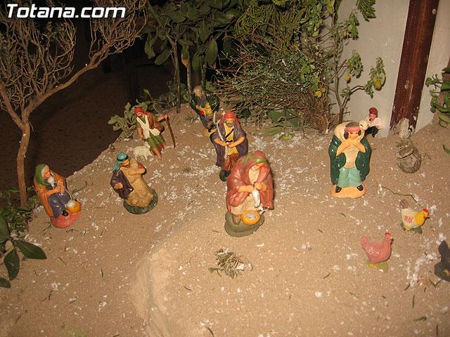 Belén de Chari Burgos Tudela - 13