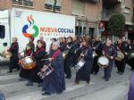 Día del Nazarero Alcantarilla