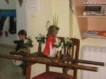 Procesi�n Infantil - Foto 2