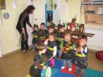 Procesi�n Infantil - Foto 3