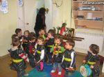 Procesi�n Infantil - Foto 4