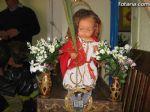 Procesi�n Infantil - Foto 7