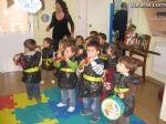 Procesi�n Infantil - Foto 8