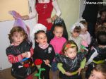 Procesi�n Infantil - Foto 11